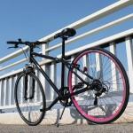 日記①自転車[1]