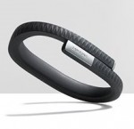 jawbone3